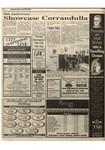 Galway Advertiser 1996/1996_06_20/GA_20061996_E1_016.pdf