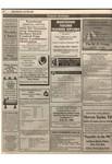 Galway Advertiser 1996/1996_06_20/GA_20061996_E1_020.pdf