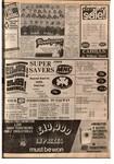 Galway Advertiser 1976/1976_10_14/GA_14101976_E1_003.pdf