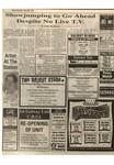 Galway Advertiser 1996/1996_06_20/GA_20061996_E1_004.pdf