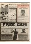 Galway Advertiser 1996/1996_06_20/GA_20061996_E1_007.pdf