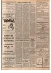 Galway Advertiser 1976/1976_10_14/GA_14101976_E1_009.pdf