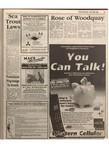 Galway Advertiser 1996/1996_06_20/GA_20061996_E1_019.pdf