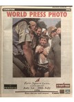 Galway Advertiser 1996/1996_06_20/GA_20061996_E1_015.pdf