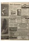 Galway Advertiser 1996/1996_06_20/GA_20061996_E1_010.pdf