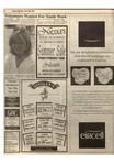 Galway Advertiser 1996/1996_06_20/GA_20061996_E1_014.pdf
