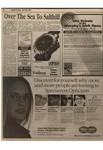 Galway Advertiser 1996/1996_06_20/GA_20061996_E1_018.pdf