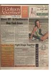 Galway Advertiser 1996/1996_06_20/GA_20061996_E1_001.pdf