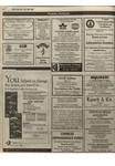 Galway Advertiser 1996/1996_05_16/GA_16051996_E1_020.pdf
