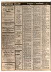 Galway Advertiser 1976/1976_10_14/GA_14101976_E1_002.pdf