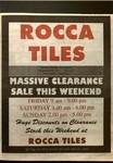 Galway Advertiser 1996/1996_05_16/GA_16051996_E1_003.pdf