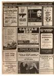Galway Advertiser 1976/1976_10_14/GA_14101976_E1_010.pdf