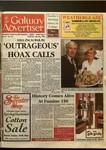 Galway Advertiser 1996/1996_05_16/GA_16051996_E1_001.pdf