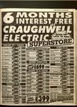 Galway Advertiser 1996/1996_05_16/GA_16051996_E1_005.pdf