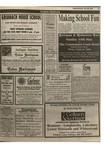 Galway Advertiser 1996/1996_05_16/GA_16051996_E1_019.pdf