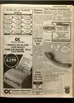 Galway Advertiser 1996/1996_05_16/GA_16051996_E1_013.pdf