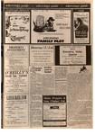 Galway Advertiser 1976/1976_10_14/GA_14101976_E1_007.pdf
