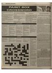 Galway Advertiser 1996/1996_05_16/GA_16051996_E1_018.pdf