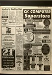 Galway Advertiser 1996/1996_05_16/GA_16051996_E1_007.pdf
