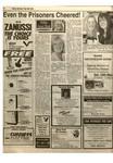Galway Advertiser 1996/1996_05_16/GA_16051996_E1_010.pdf