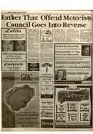 Galway Advertiser 1996/1996_05_16/GA_16051996_E1_004.pdf
