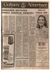 Galway Advertiser 1976/1976_10_14/GA_14101976_E1_001.pdf