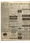 Galway Advertiser 1996/1996_05_16/GA_16051996_E1_012.pdf
