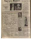 Galway Advertiser 1971/1971_03_18/GA_18031971_E1_008.pdf
