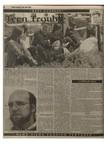 Galway Advertiser 1996/1996_05_16/GA_16051996_E1_016.pdf