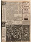 Galway Advertiser 1976/1976_10_28/GA_28101976_E1_011.pdf