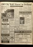 Galway Advertiser 1996/1996_05_16/GA_16051996_E1_011.pdf