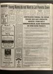 Galway Advertiser 1996/1996_05_16/GA_16051996_E1_017.pdf
