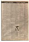 Galway Advertiser 1976/1976_10_28/GA_28101976_E1_013.pdf
