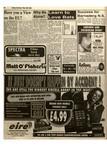 Galway Advertiser 1996/1996_05_16/GA_16051996_E1_008.pdf