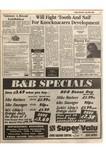 Galway Advertiser 1996/1996_07_25/GA_25071996_E1_005.pdf
