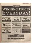 Galway Advertiser 1996/1996_07_25/GA_25071996_E1_013.pdf