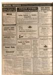 Galway Advertiser 1976/1976_10_28/GA_28101976_E1_004.pdf