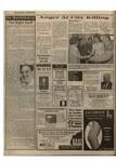 Galway Advertiser 1996/1996_07_25/GA_25071996_E1_002.pdf