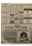 Galway Advertiser 1996/1996_07_25/GA_25071996_E1_008.pdf