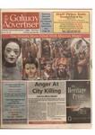 Galway Advertiser 1996/1996_07_25/GA_25071996_E1_001.pdf