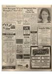 Galway Advertiser 1996/1996_07_25/GA_25071996_E1_004.pdf