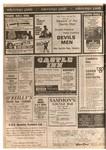 Galway Advertiser 1976/1976_10_28/GA_28101976_E1_010.pdf
