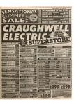Galway Advertiser 1996/1996_07_25/GA_25071996_E1_007.pdf