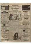 Galway Advertiser 1996/1996_07_25/GA_25071996_E1_020.pdf