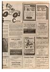 Galway Advertiser 1976/1976_10_28/GA_28101976_E1_007.pdf