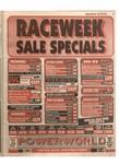 Galway Advertiser 1996/1996_07_25/GA_25071996_E1_011.pdf
