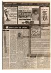 Galway Advertiser 1976/1976_10_28/GA_28101976_E1_009.pdf