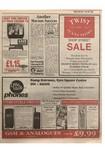 Galway Advertiser 1996/1996_07_25/GA_25071996_E1_003.pdf