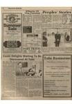Galway Advertiser 1996/1996_07_25/GA_25071996_E1_014.pdf