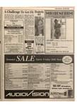 Galway Advertiser 1996/1996_07_25/GA_25071996_E1_009.pdf